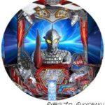 PAぱちんこ ウルトラセブン2 Light Version